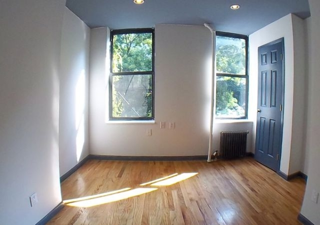 3 Bedrooms, Alphabet City Rental in NYC for $1,781 - Photo 1
