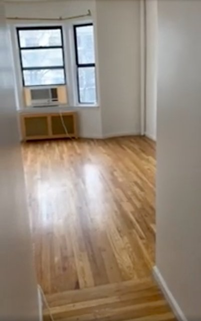 Studio, Hamilton Heights Rental in NYC for $1,525 - Photo 1