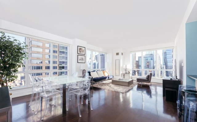 3 Bedrooms, Garment District Rental in NYC for $6,300 - Photo 1