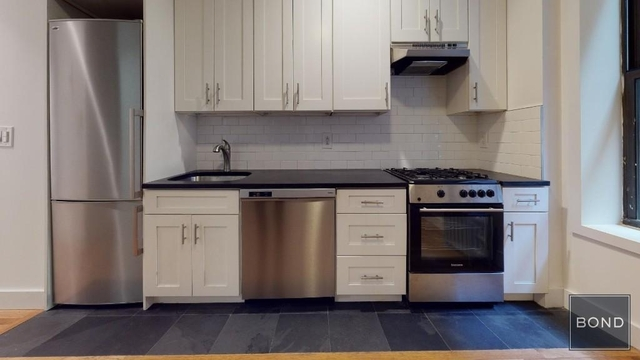 1 Bedroom, Upper East Side Rental in NYC for $1,604 - Photo 1