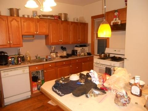 4 Bedrooms, Oak Square Rental in Boston, MA for $3,000 - Photo 1