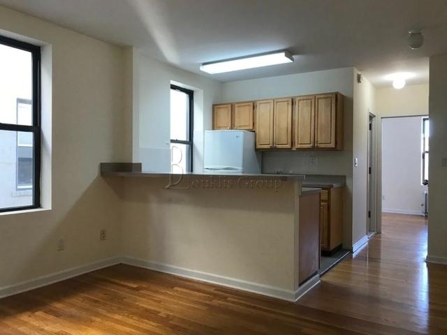 1 Bedroom, Ditmars Rental in NYC for $1,690 - Photo 1