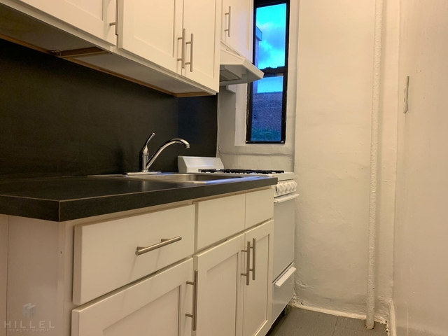 1 Bedroom, Sunnyside Rental in NYC for $1,775 - Photo 1