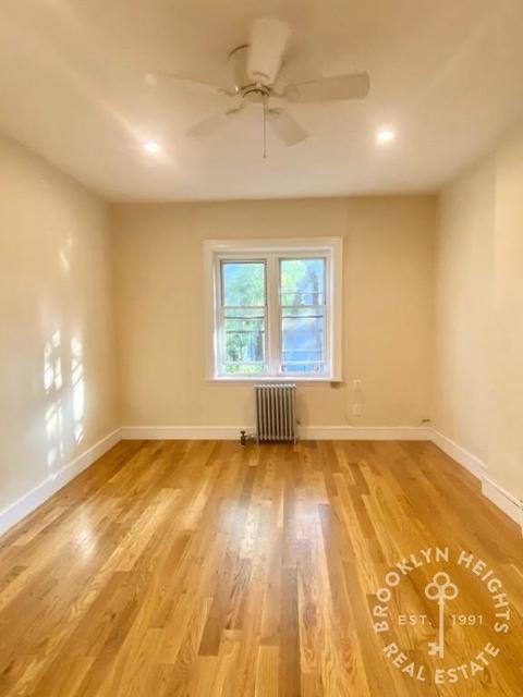 Studio, Brooklyn Heights Rental in NYC for $1,710 - Photo 1