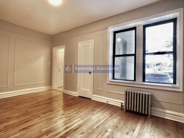 Studio, Hudson Heights Rental in NYC for $1,565 - Photo 1