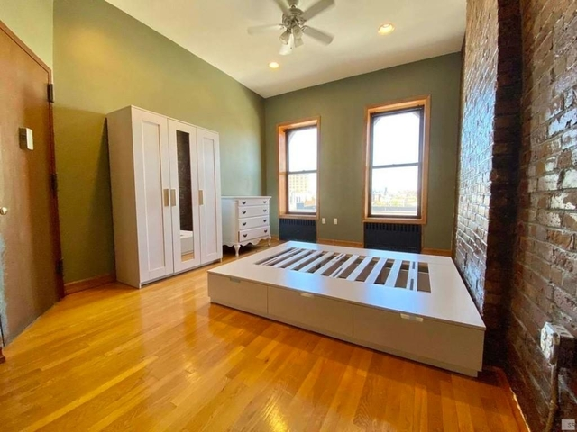 1 Bedroom, Bushwick Rental in NYC for $2,630 - Photo 1