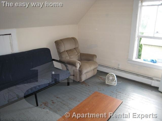 2 Bedrooms, Powder House Rental in Boston, MA for $2,000 - Photo 1