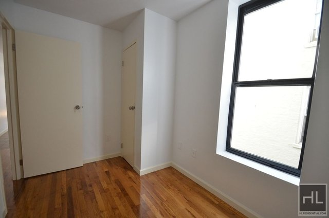 2 Bedrooms, Hamilton Heights Rental in NYC for $1,900 - Photo 1