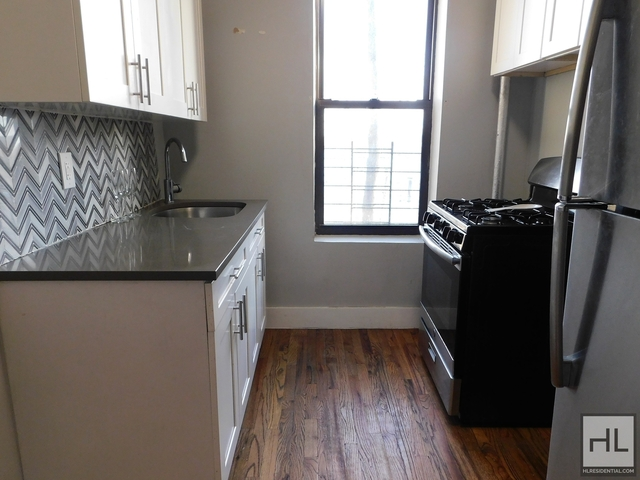 2 Bedrooms, Brownsville Rental in NYC for $1,895 - Photo 1
