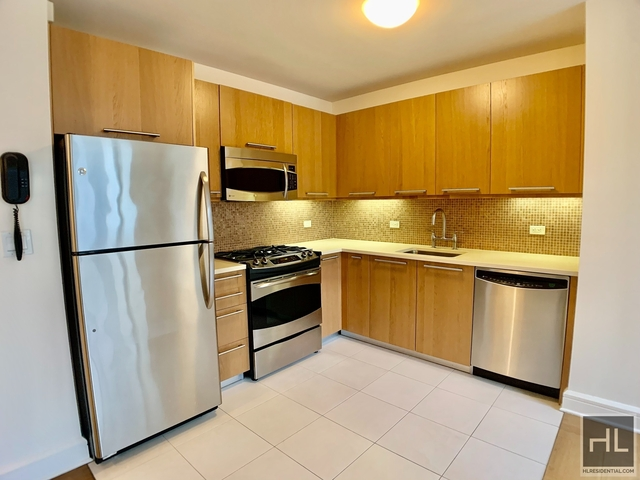 1 Bedroom, Lincoln Square Rental in NYC for $3,138 - Photo 1
