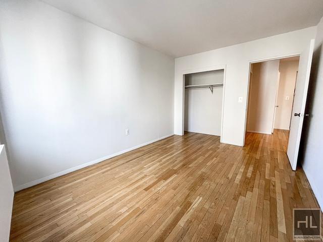 2 Bedrooms, NoLita Rental in NYC for $2,948 - Photo 1