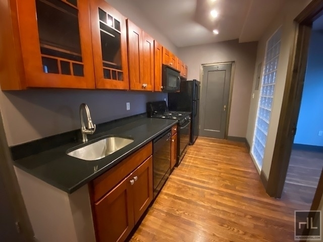 2 Bedrooms, Greenwich Village Rental in NYC for $2,750 - Photo 1