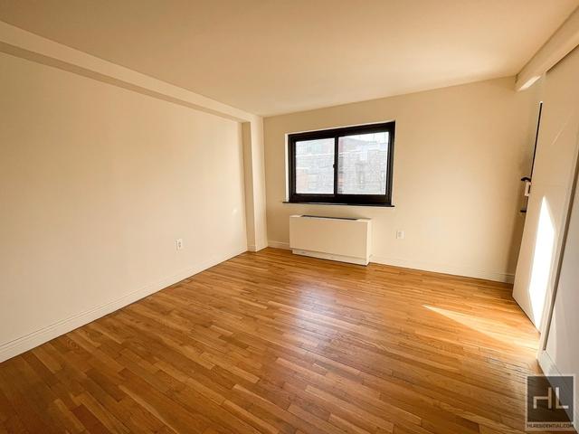 1 Bedroom, NoLita Rental in NYC for $2,930 - Photo 1