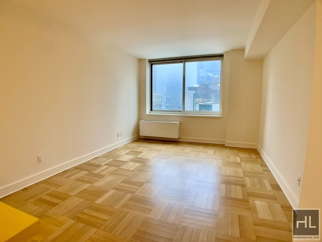 3 Bedrooms, Lincoln Square Rental in NYC for $6,867 - Photo 1