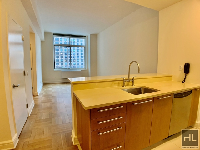 1 Bedroom, Lincoln Square Rental in NYC for $3,221 - Photo 1