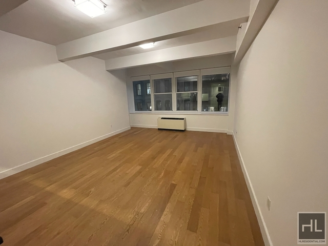 3 Bedrooms, Tribeca Rental in NYC for $8,750 - Photo 1