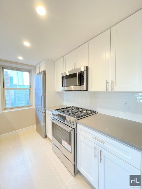 2 Bedrooms, Tribeca Rental in NYC for $4,346 - Photo 1