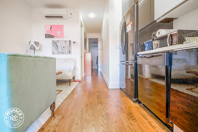 2 Bedrooms, Prospect Heights Rental in NYC for $2,153 - Photo 1