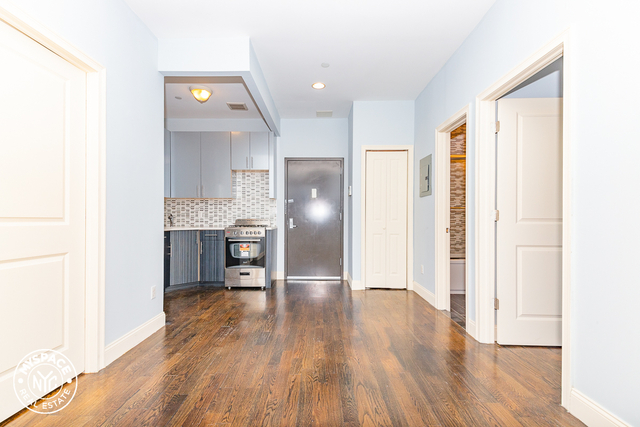 3 Bedrooms, Bushwick Rental in NYC for $2,600 - Photo 1