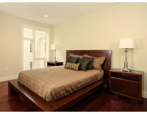 1 Bedroom, St. Elizabeth's Rental in Boston, MA for $2,475 - Photo 1