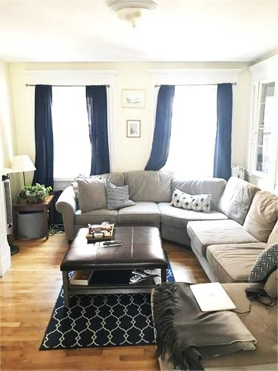 2 Bedrooms, Shawmut Rental in Boston, MA for $3,195 - Photo 1