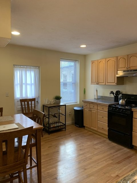 2 Bedrooms, North End Rental in Boston, MA for $2,820 - Photo 1
