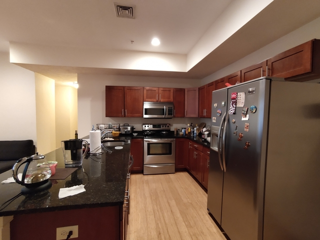2 Bedrooms, Allston Rental in Boston, MA for $3,200 - Photo 1