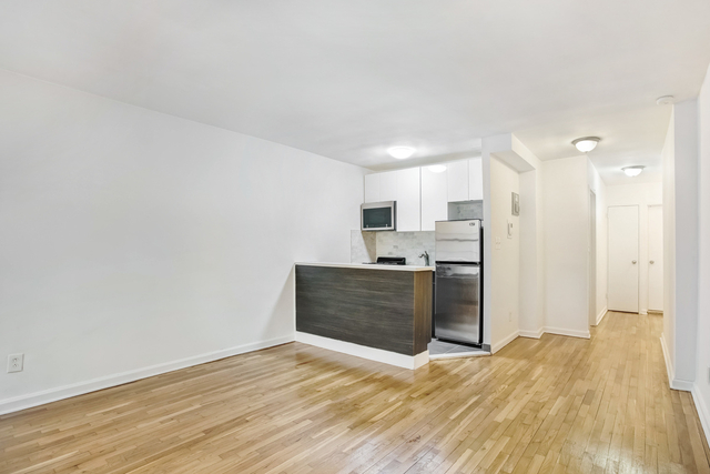 1 Bedroom, Yorkville Rental in NYC for $1,995 - Photo 1