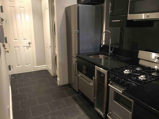 1 Bedroom, Rose Hill Rental in NYC for $1,895 - Photo 1
