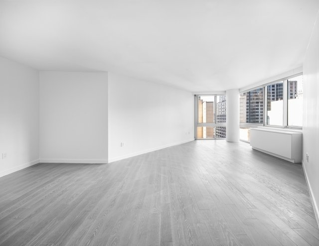 1 Bedroom, Lincoln Square Rental in NYC for $3,688 - Photo 1