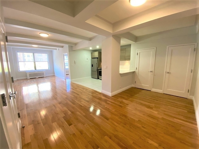 2 Bedrooms, Sutton Place Rental in NYC for $4,195 - Photo 1