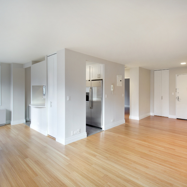 1 Bedroom, Rose Hill Rental in NYC for $2,665 - Photo 1