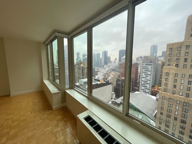 Studio, Chelsea Rental in NYC for $1,845 - Photo 1