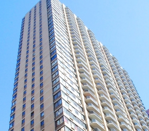 1 Bedroom, Theater District Rental in NYC for $2,229 - Photo 1