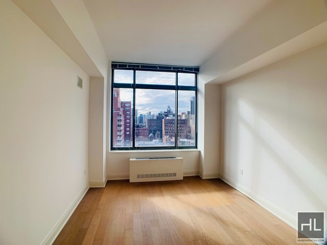 1 Bedroom, Rose Hill Rental in NYC for $3,240 - Photo 1
