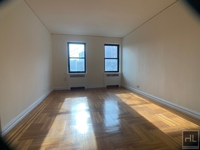 Studio, Inwood Rental in NYC for $1,700 - Photo 1