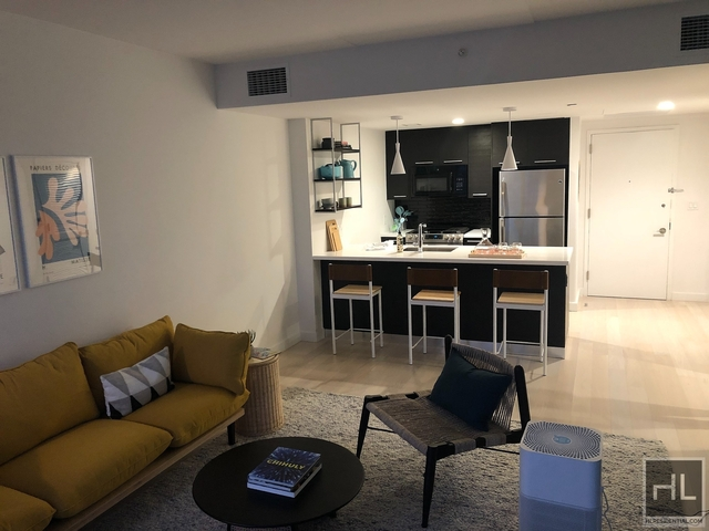 Studio, Flatbush Rental in NYC for $2,100 - Photo 1