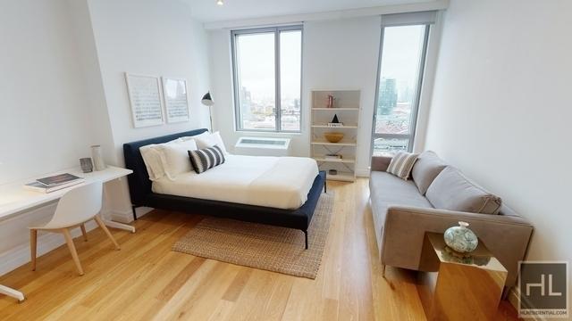Studio, Williamsburg Rental in NYC for $2,867 - Photo 1