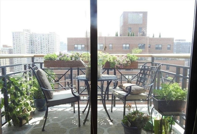Studio, Rose Hill Rental in NYC for $2,079 - Photo 1