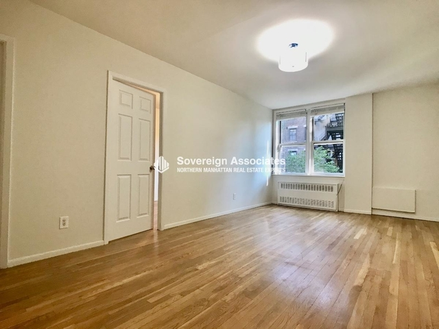 1 Bedroom, Chelsea Rental in NYC for $2,521 - Photo 1