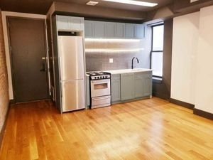 3 Bedrooms, Crown Heights Rental in NYC for $2,740 - Photo 1