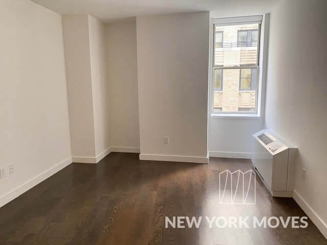 Studio, Financial District Rental in NYC for $1,713 - Photo 1