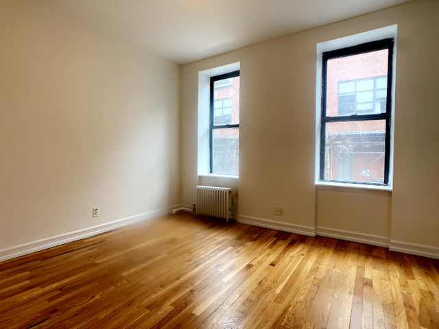 1 Bedroom, Hell's Kitchen Rental in NYC for $1,775 - Photo 1
