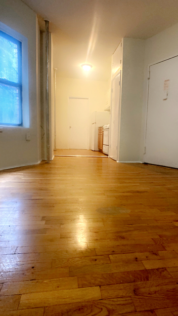 1 Bedroom, Hell's Kitchen Rental in NYC for $1,695 - Photo 1