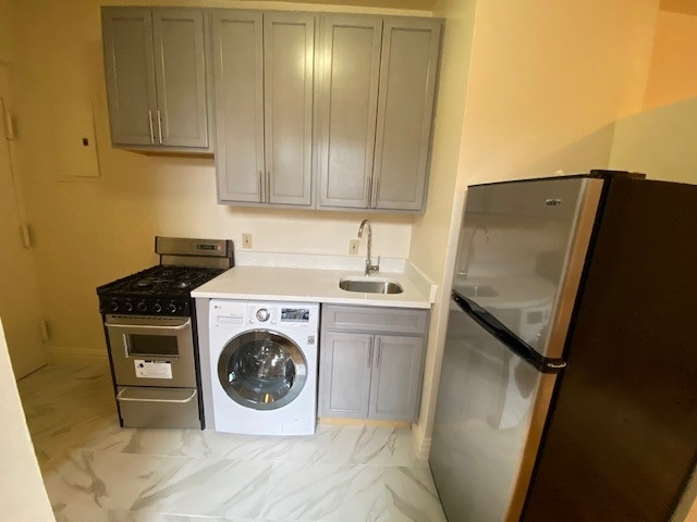 1 Bedroom, Upper East Side Rental in NYC for $1,854 - Photo 1