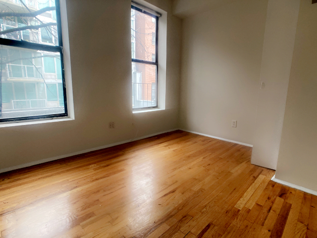 1 Bedroom, Hell's Kitchen Rental in NYC for $1,725 - Photo 1