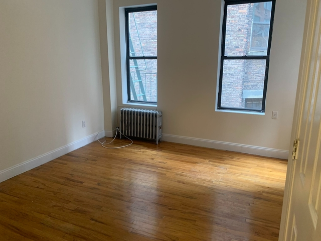 1 Bedroom, Murray Hill Rental in NYC for $1,816 - Photo 1