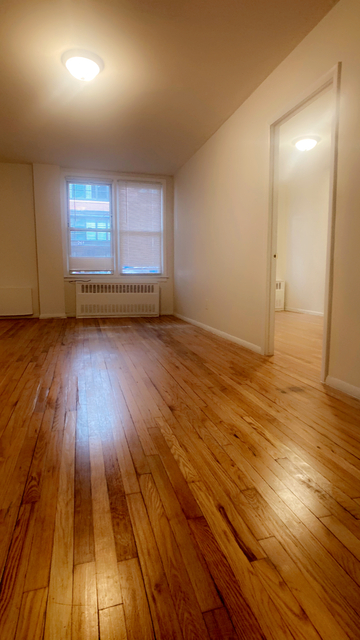 1 Bedroom, Chelsea Rental in NYC for $2,650 - Photo 1