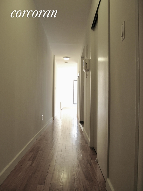 Studio, Upper East Side Rental in NYC for $2,042 - Photo 1