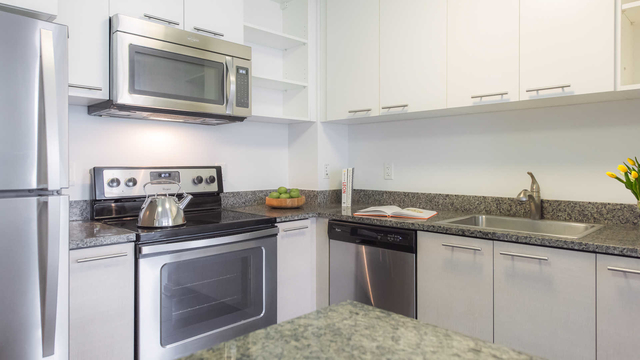 1 Bedroom, Kendall Square Rental in Boston, MA for $3,823 - Photo 1